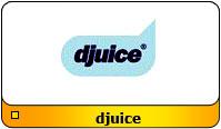 Отправка SMS для абонентов Djuice