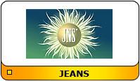 Отправка SMS для абонентов Jeans